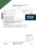 9702_w10_qp_53.pdf