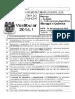 ProvadeBiologiaeQumica_1385942756.718136554