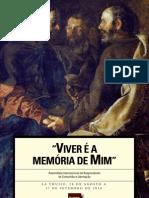 Livro Final Air2010