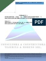 UNIDAD 1 - TEMA 3.pdf