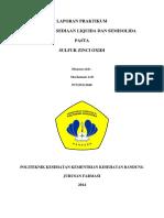 Sulfur.docx