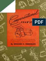 conversationaldr00free.pdf