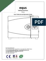 equs TAT202 manual English.pdf