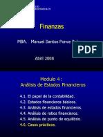 Apal. Financiero Completo