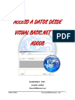 ACCESO_A_DATOS_DESDE_VISUAL_BASIC_NET_CO.pdf