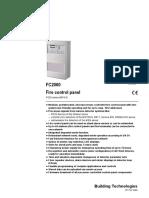 FC2060