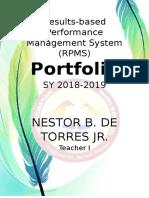 portfolio.doc
