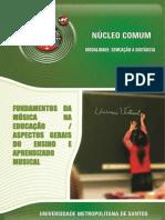 0621_Fundamentos Da Musica Na Educação_Aspectos Gerais Do Ensino e Aprendizado Da Música-2