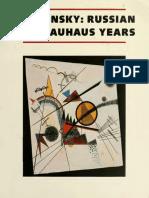 302394407-Kandinsky-Russian-and-Bauhaus-Years-1915-1933-R-pdf.pdf