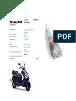 ACCOSSATO - PRIETTORI FANALI & IND. ORIGINAL - YAMAHA.pdf