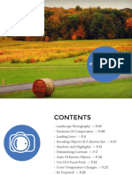 Landscape+Photography+Short+Guide.pdf