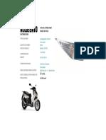 ACCOSSATO - PRIETTORI FANALI & IND. ORIGINAL - APRILIA & MOTO GUZZI.pdf