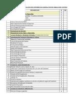 01.- Check List Para Obras Por Contrata Final