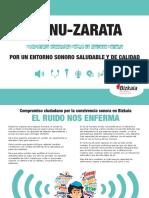 Unidad Didáctica Alumnado v.pdf 26042017125622