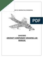 Acd Lab Manual