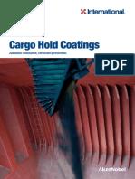 Brochure-CargoHoldCoatings.pdf