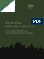 Geo Paysage