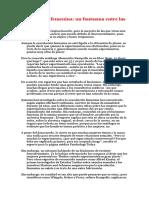 Eyaculación femenina.doc