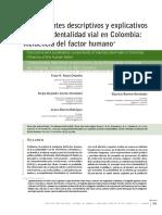 v56n1a09.pdf