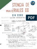 CIV 2203_ Ing. Choqueticlla.pdf
