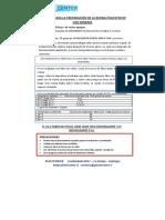 13_CONSEJOS RESINA POLIESTER.pdf