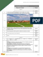 Geografia 7 Teste 1Acor.docx