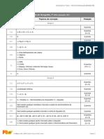 Geografia 7 Teste 2Bcor.docx