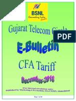 E Bulletin Dec
