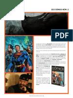 201901 Comunicado Revista