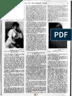 New York NY Dramatic Mirror 1915 Jul-Aug 1916 Grayscale - 1566