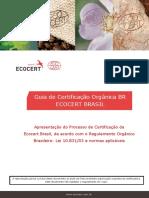 TS01(BR) - Manual do Operador (v14)_0.pdf
