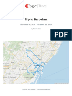 trip-to-barcelona (5).pdf