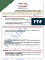 Economic chapter-2 part-5.pdf