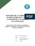 TFC calabacin.pdf