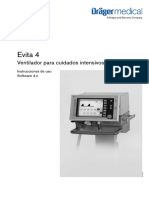Evita4.pdf