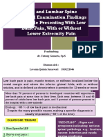 PPT TBR Doktung Lavenia