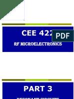 CEE-EHM 422-PART 3.pptx
