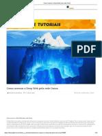 Livro Sobre Cálculo de Subredes
