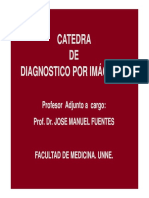 0.- Inicio.pdf