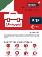 guia-pinterest.pdf
