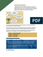 conceitos e princípios fundamentais do direito tributário
