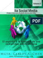 Biblia social media volumen 2.pdf