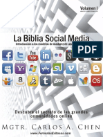 Biblia social media volumen 1.pdf