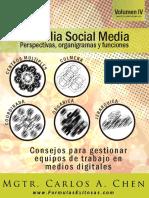 Biblia social media volumen 4.pdf