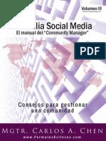 Biblia social media volumen 3.pdf