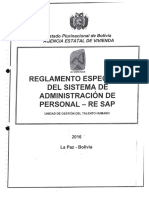 resapaev.pdf