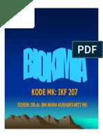 Biokimia 1.pdf
