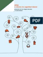 Guia de segurança uruguaio.pdf