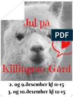 Jul Pa030a Killingmo Ga030ard 2017[1]