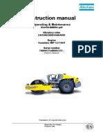 dynapac ca250 operaators manual.pdf